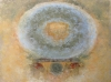 Balance - Öl auf Leinwand 70 x 100 cm