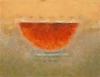 Das Leben  - Öl auf Leinwand 100 x 130 cm